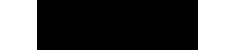 TanaCOCORO[掌] 文殊菩薩