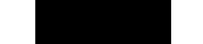 TanaCOCORO[掌] 蔵王権現